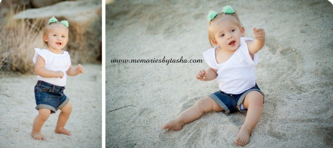Twentynine Palms Photographer - Couples Photography - Family Photography - Children's Photography - Cake Smash-011