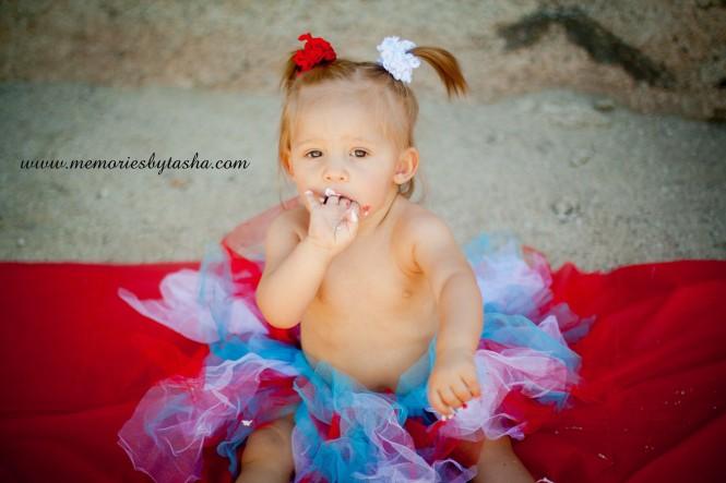 Twentynine Palms Photographer - Couples Photography - Family Photography - Children's Photography - Cake Smash-07