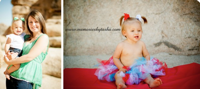 Twentynine Palms Photographer - Couples Photography - Family Photography - Children's Photography - Cake Smash-08