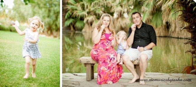 Twentynine Palms Photographer - Maternity Photography - Children's Photography - Family Photography - Pierce-01