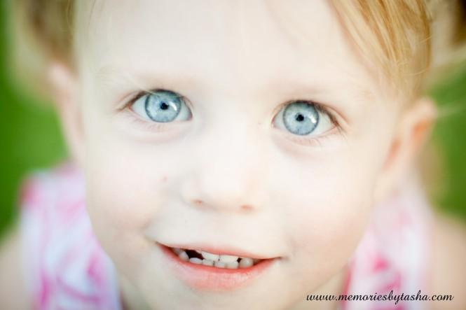 Twentynine Palms Photographer - Maternity Photography - Children's Photography - Family Photography - Pierce-02