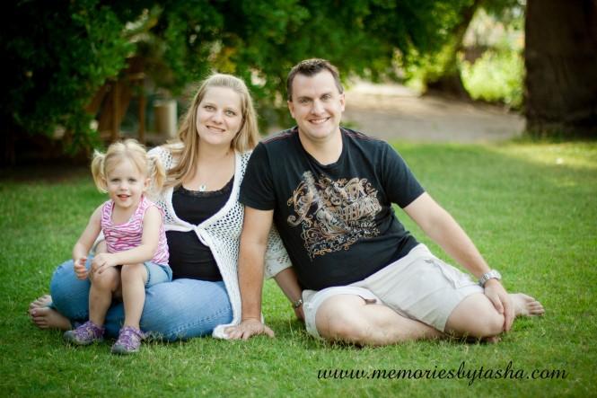 Twentynine Palms Photographer - Maternity Photography - Children's Photography - Family Photography - Pierce-03