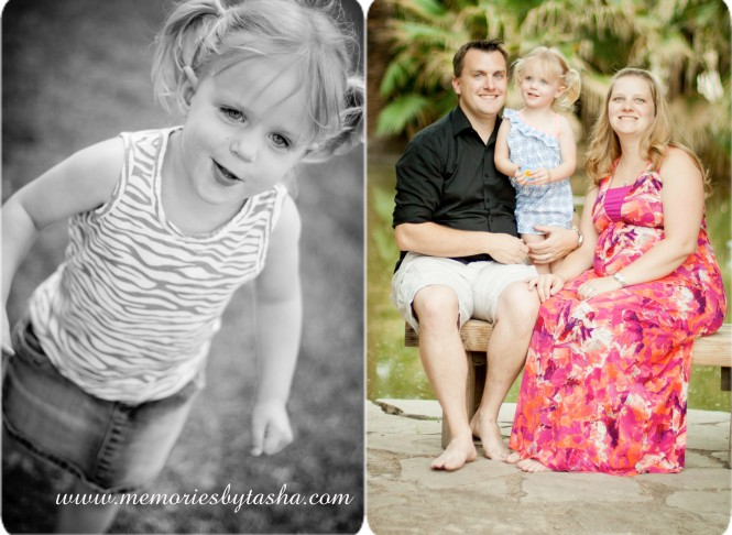 Twentynine Palms Photographer - Maternity Photography - Children's Photography - Family Photography - Pierce-05