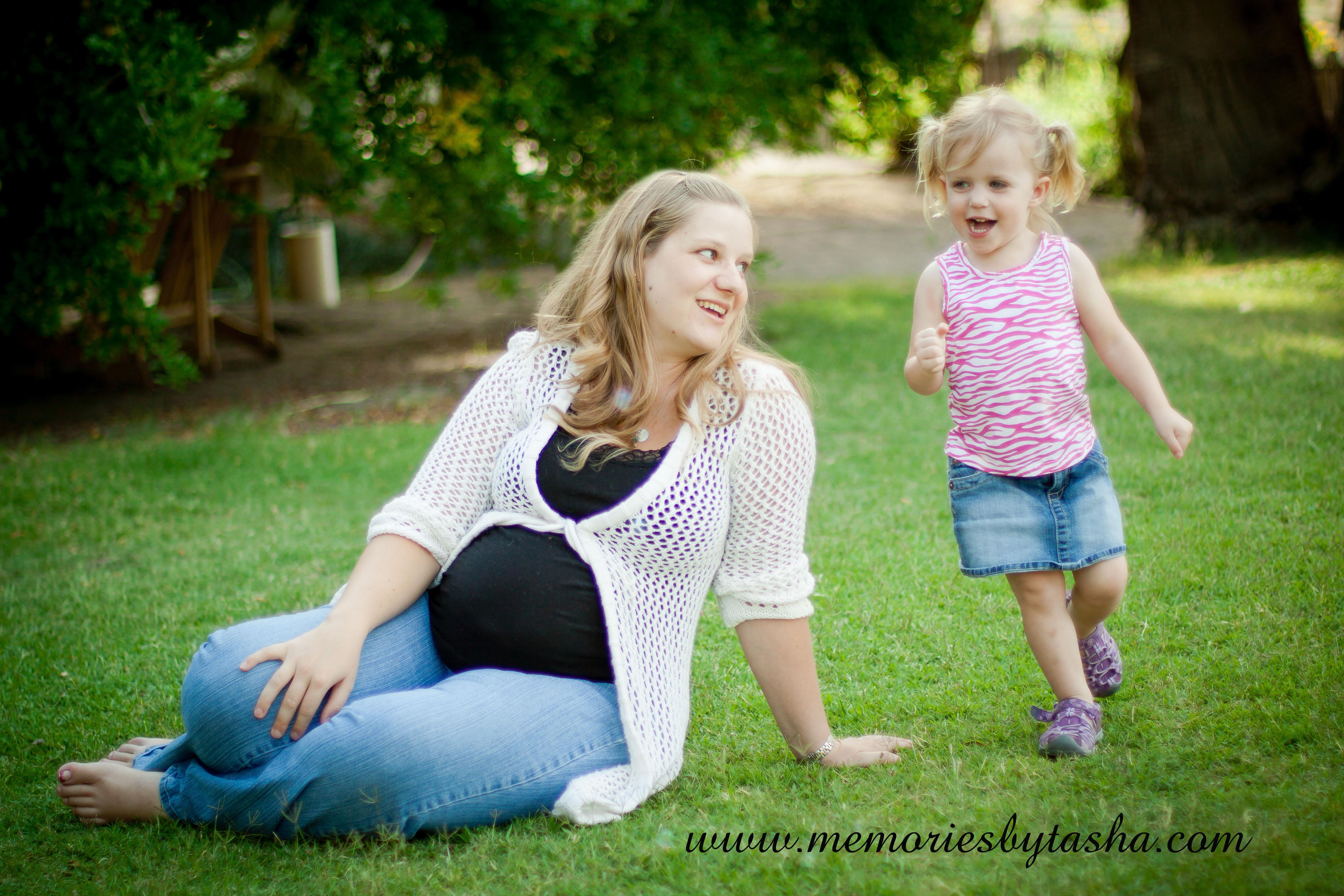 Twentynine Palms Photographer - Maternity Photography - Children's Photography - Family Photography - Pierce-06