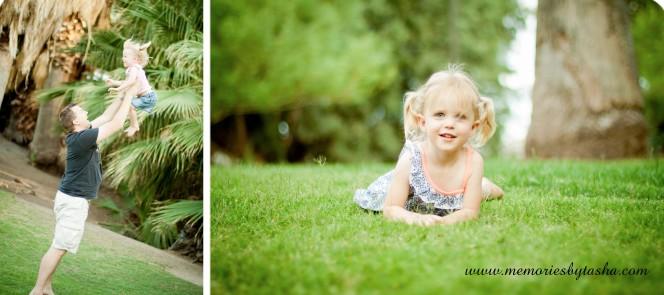 Twentynine Palms Photographer - Maternity Photography - Children's Photography - Family Photography - Pierce-08