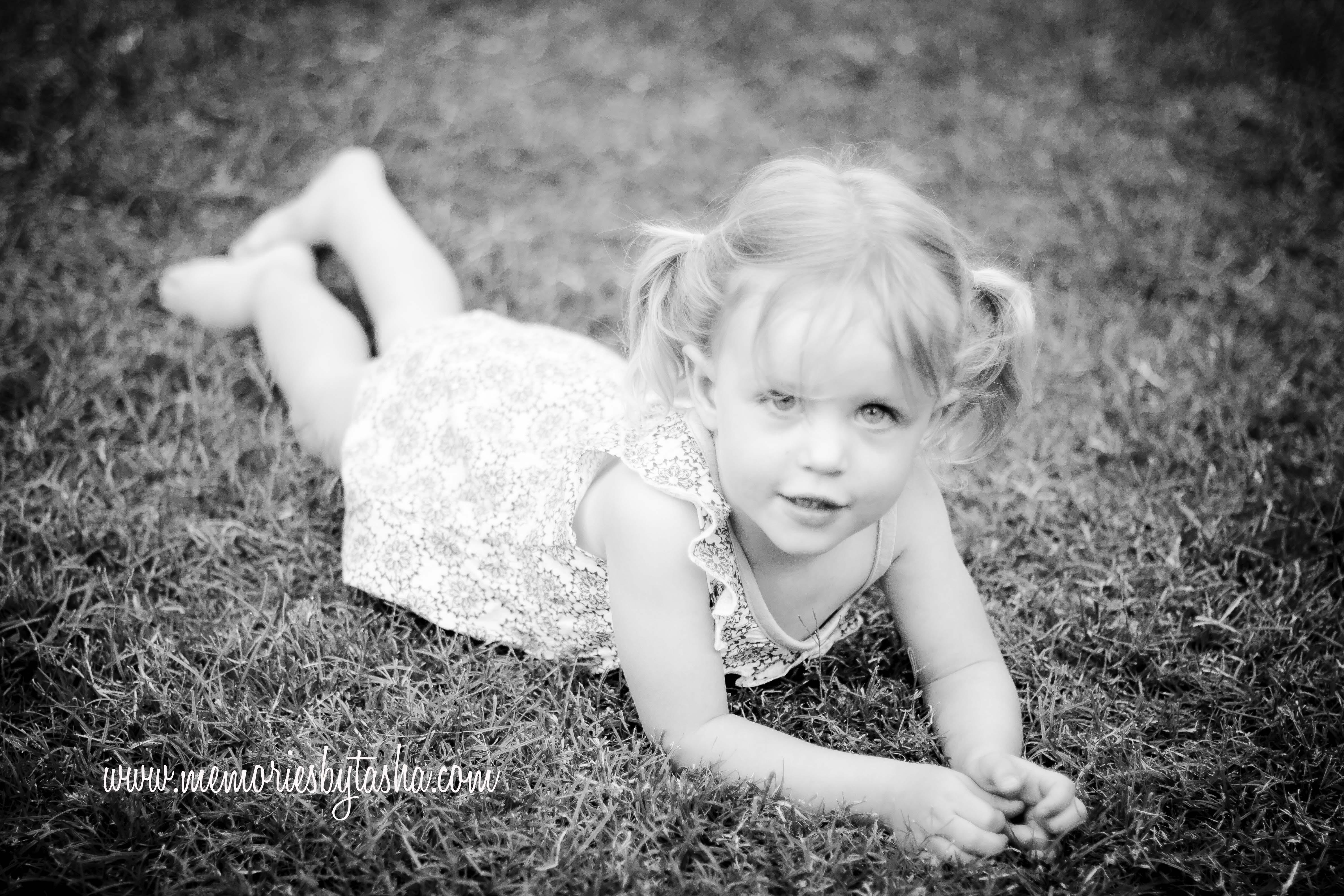 Twentynine Palms Photographer - Maternity Photography - Children's Photography - Family Photography - Pierce-19 copy