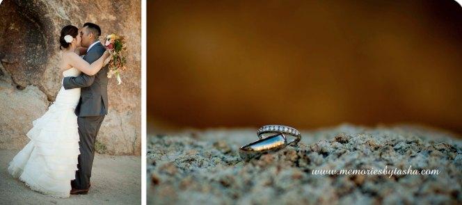 Twentynine Palms Photographer - Wedding Photography 010