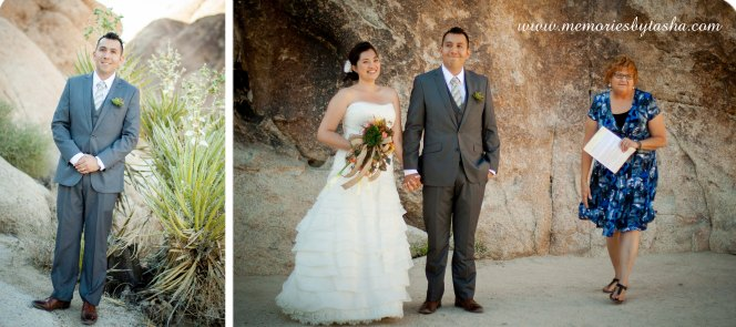 Twentynine Palms Photographer - Wedding Photography 012