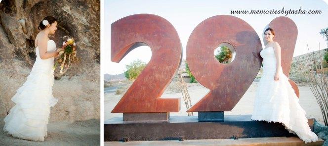 Twentynine Palms Photographer - Wedding Photography 013
