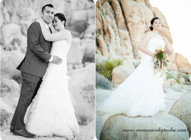 Twentynine Palms Photographer - Wedding Photography 014
