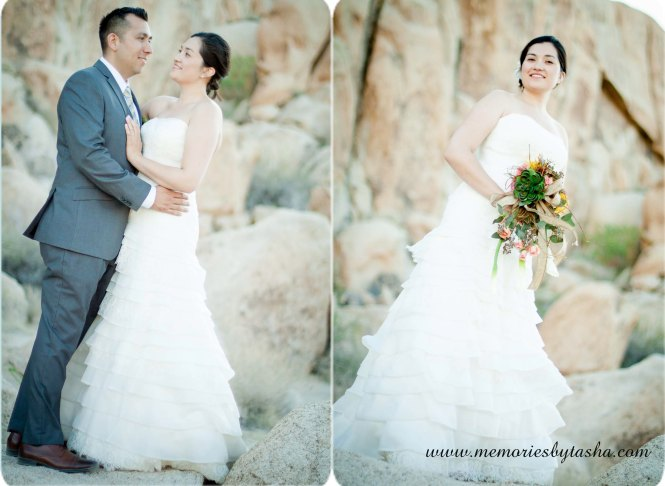 Twentynine Palms Photographer - Wedding Photography 017