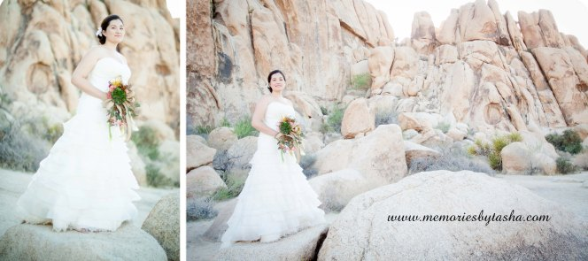 Twentynine Palms Photographer - Wedding Photography 018