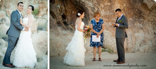 Twentynine Palms Photographer - Wedding Photography 020