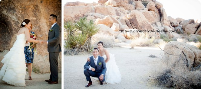Twentynine Palms Photographer - Wedding Photography 022