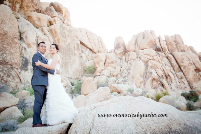 Twentynine Palms Photographer - Wedding Photography 03