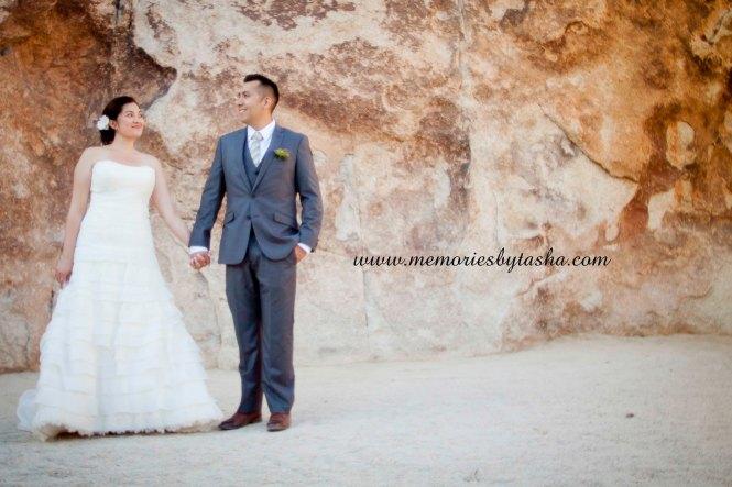 Twentynine Palms Photographer - Wedding Photography 04