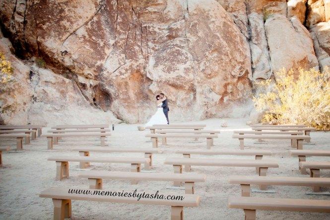 Twentynine Palms Photographer - Wedding Photography 05