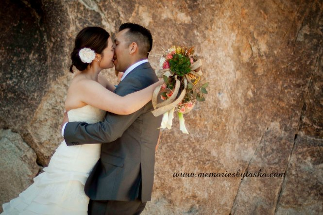 Twentynine Palms Photographer - Wedding Photography 06