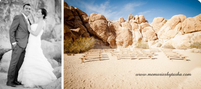 Twentynine Palms Photographer - Wedding Photography 08