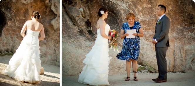 Twentynine Palms Photographer - Wedding Photography 09