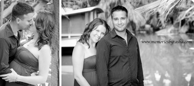 Twentynine Palms Photographer - Engagement Sessions - Wedding Photography - 6