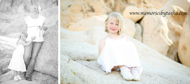 Twentynine Palms Photography - Maternity Sessions - Family Sessions 10
