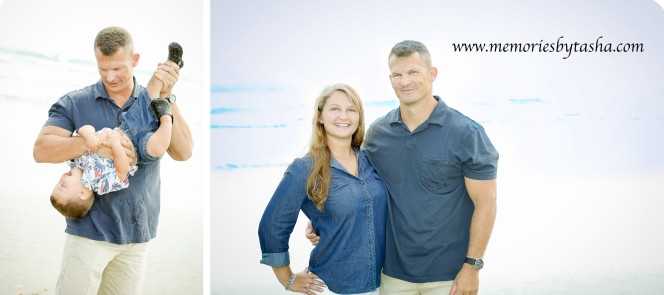 Oceanside Photographer - Family Photography Sessions - Gehris 1