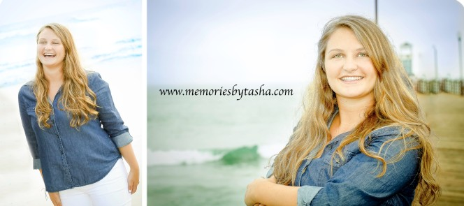 Oceanside Photographer - Family Photography Sessions - Gehris 3