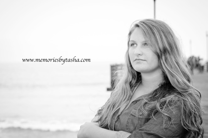 Oceanside Photographer - Family Photography Sessions - Gehris 4
