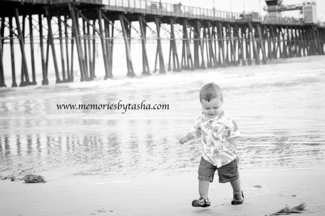 Oceanside Photographer - Family Photography Sessions - Gehris 6