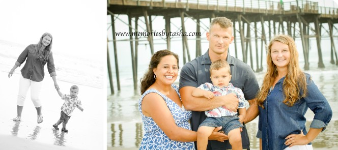 Oceanside Photographer - Family Photography Sessions - Gehris 7