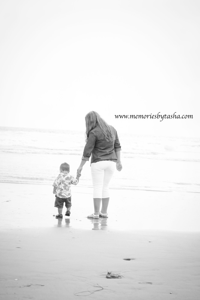Oceanside Photographer - Family Photography Sessions - Gehris 9