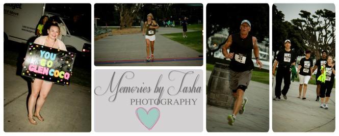 San Diego Photography - RunForTheWarriors San Diego 5K 1