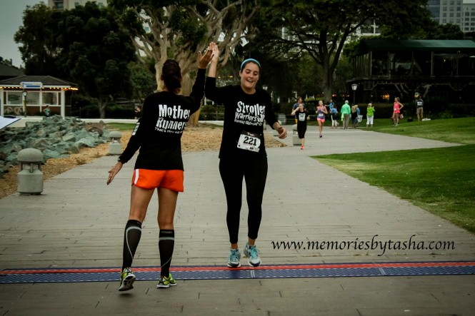 San Diego Photography - RunForTheWarriors San Diego 5K 10