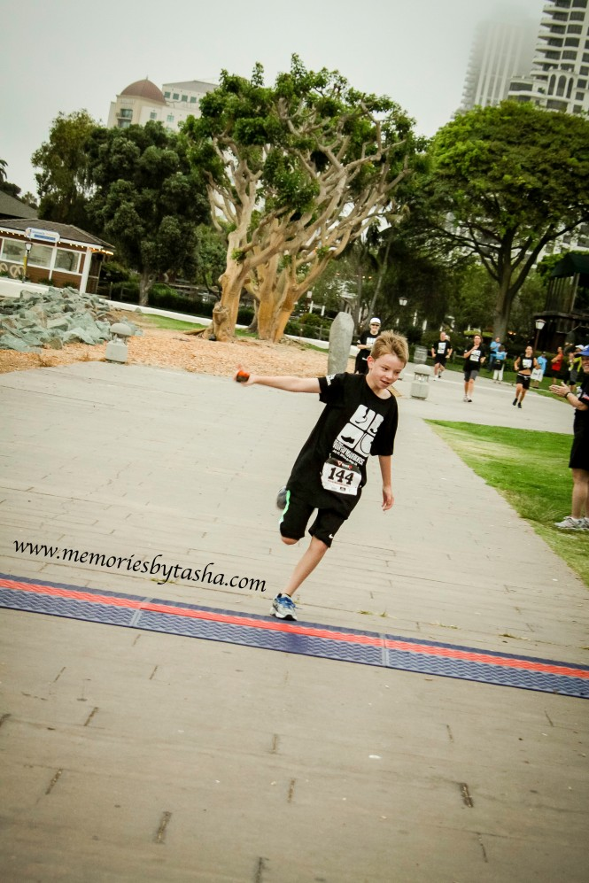 San Diego Photography - RunForTheWarriors San Diego 5K 11