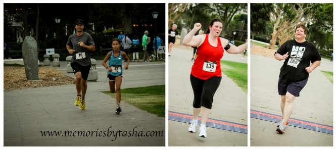 San Diego Photography - RunForTheWarriors San Diego 5K 12