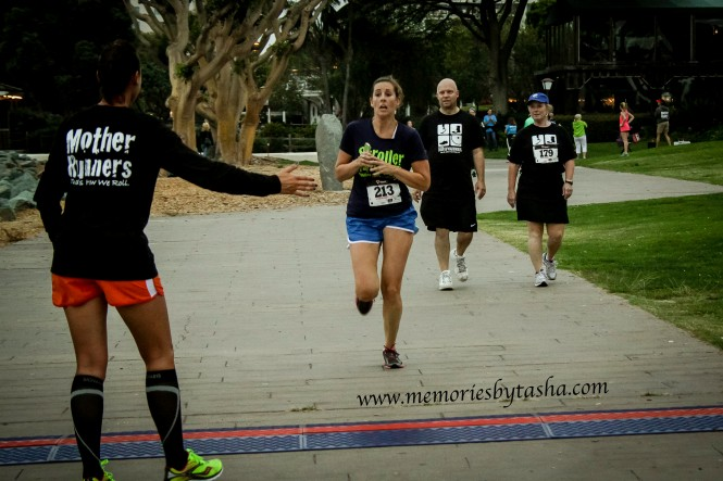 San Diego Photography - RunForTheWarriors San Diego 5K 13