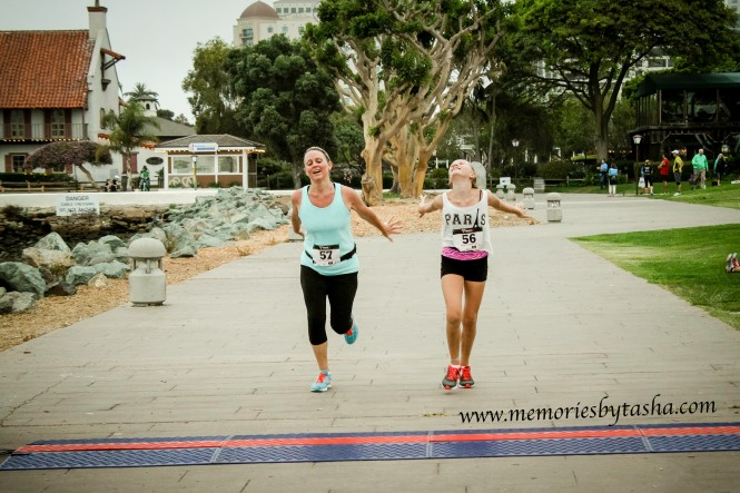 San Diego Photography - RunForTheWarriors San Diego 5K 14