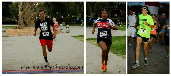 San Diego Photography - RunForTheWarriors San Diego 5K 16