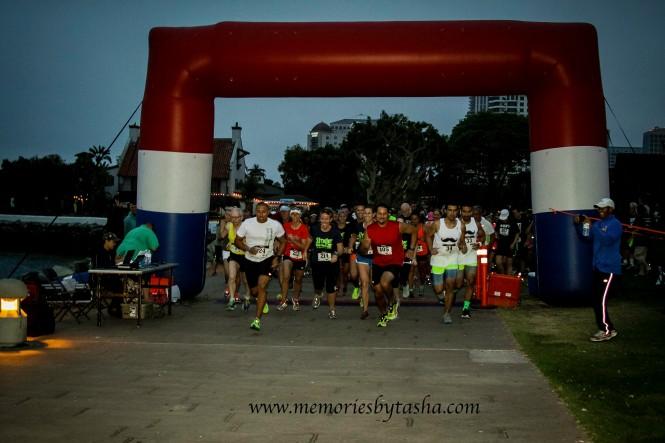 San Diego Photography - RunForTheWarriors San Diego 5K 17
