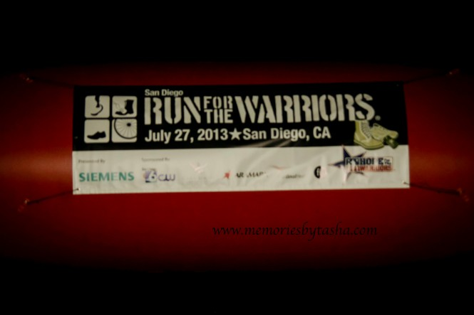 San Diego Photography - RunForTheWarriors San Diego 5K 19