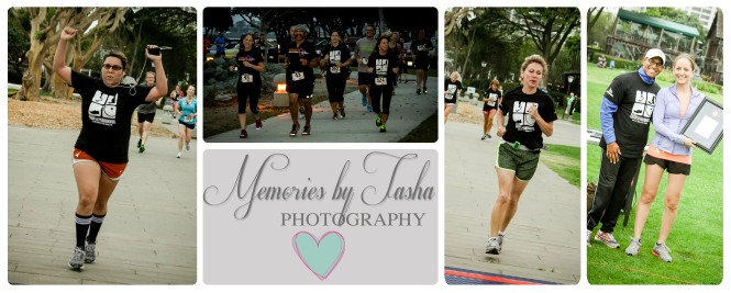 San Diego Photography - RunForTheWarriors San Diego 5K 2