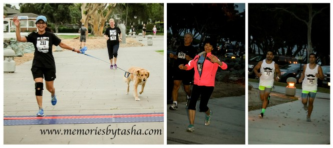 San Diego Photography - RunForTheWarriors San Diego 5K 20