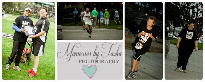 San Diego Photography - RunForTheWarriors San Diego 5K 3