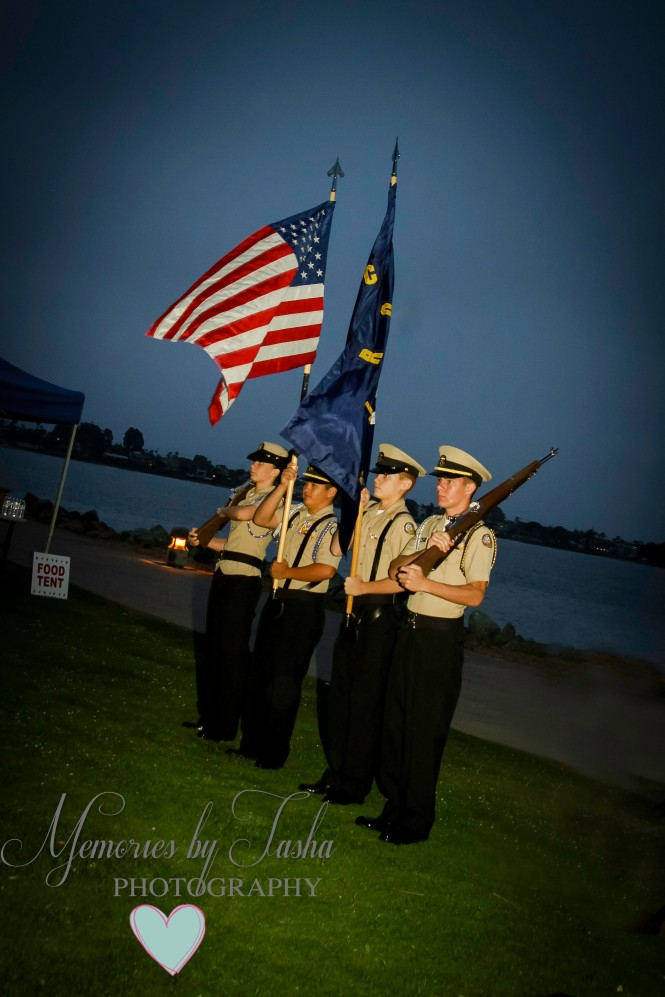 San Diego Photography - RunForTheWarriors San Diego 5K 4