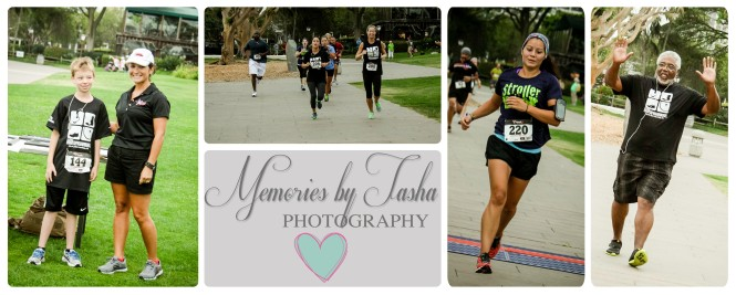 San Diego Photography - RunForTheWarriors San Diego 5K 6