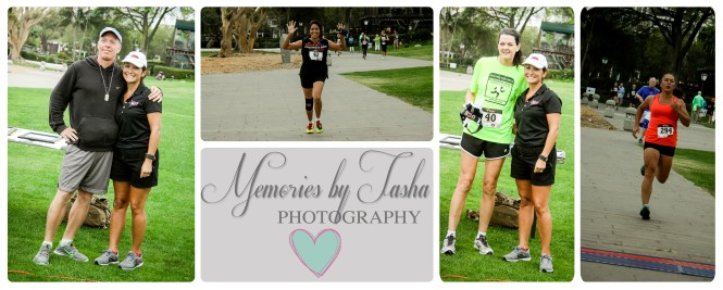 San Diego Photography - RunForTheWarriors San Diego 5K 7