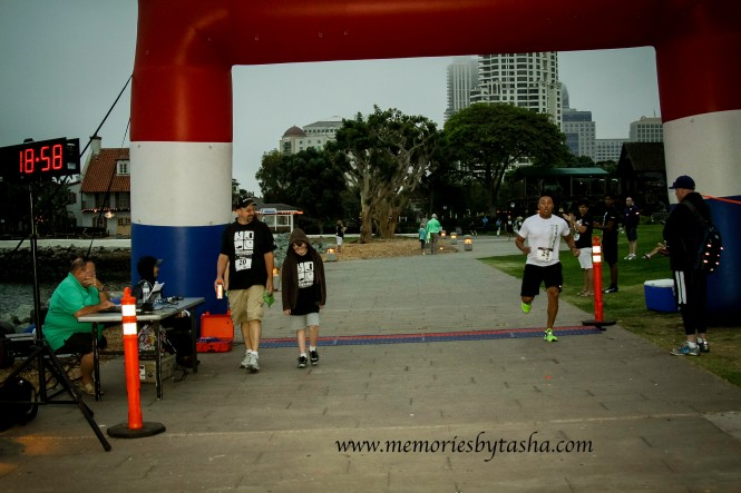 San Diego Photography - RunForTheWarriors San Diego 5K 8