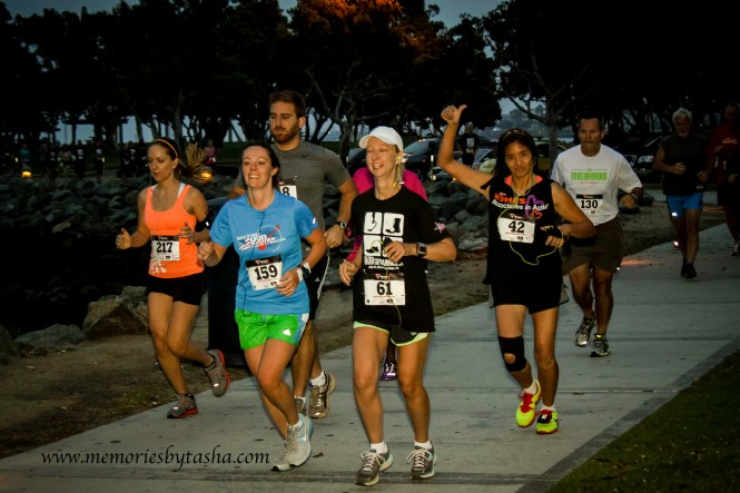 San Diego Photography - RunForTheWarriors San Diego 5K 9