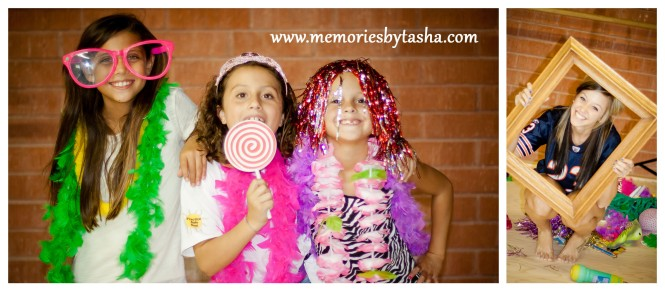Twentynine Palms Photographer - Event Photography - Photo Booth Photography 10